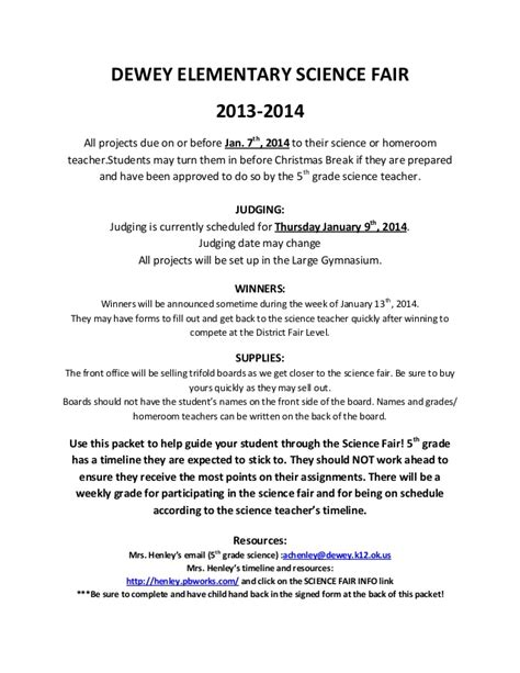 science fair research paper writing help  pivotal feedingml  paragraph on science fair free essays